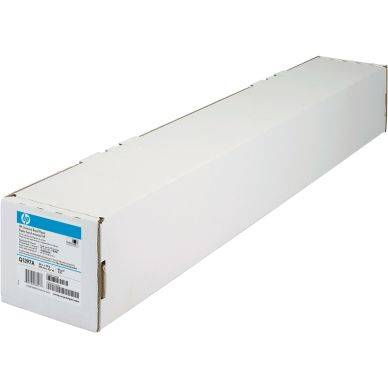 HP -  Inkjet Bond 36 x 45 m,  80g Q1397A Replace: N/A